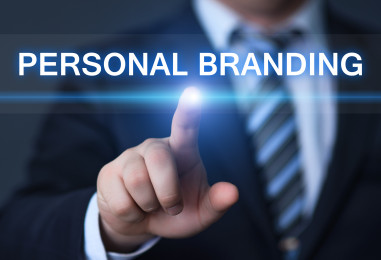 Personal Branding, Income & Asset