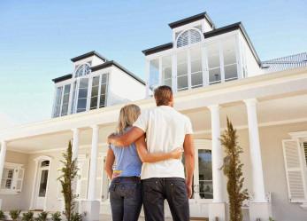 Tips Punya Rumah