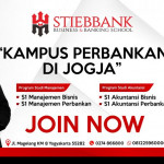 STIEBBANK-SLIDER-JOIN-NOW-995x498