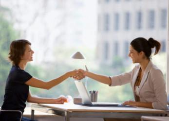 Tips Memenangkan Negosiasi Bisnis