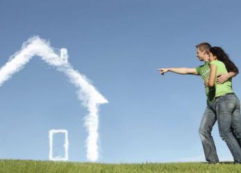 Beli Tanah ataupun Rumah buat Investasi Saat Usia muda, BISA BANGET!