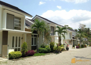 8 Tips Hemat Membangun Rumah mandiri