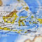 indonesia-negara-besar