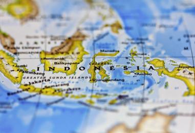 Indonesia Akan menjadi Negara ke 7 Terbesar di Dunia