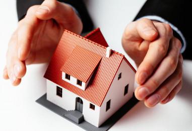 Perizinan Membangun Rumah Online – Harus Sesuai Standar Layanan Publik