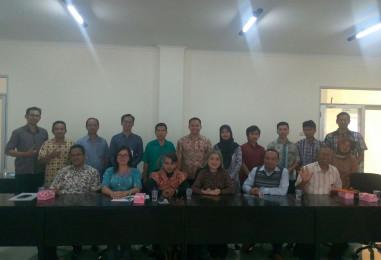 Edukasi Pasar Modal di Kampus  STIEBBANK Yogyakarta