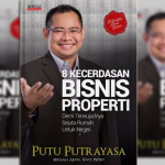 buku-putu-putrayasa-8-kecerdasan-bisnis-properti
