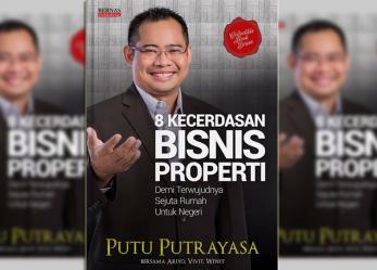 Izinkan Saya Mempromosikan Produk Anda Melalui Buku Terbaru Saya