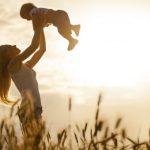 mukjizat-doa-ibu