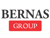 Siapa mau jadi Partner BERNAS GROUP ?