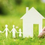 cara-kredit-rumah-mudah-murah