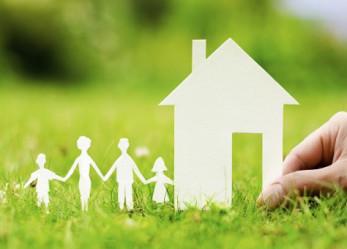 Ini Cara Menghilangkan 3 Derita Pria yang Tidak Punya Rumah