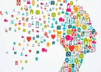 Senjata Rahasia Bernama Digital Leadership