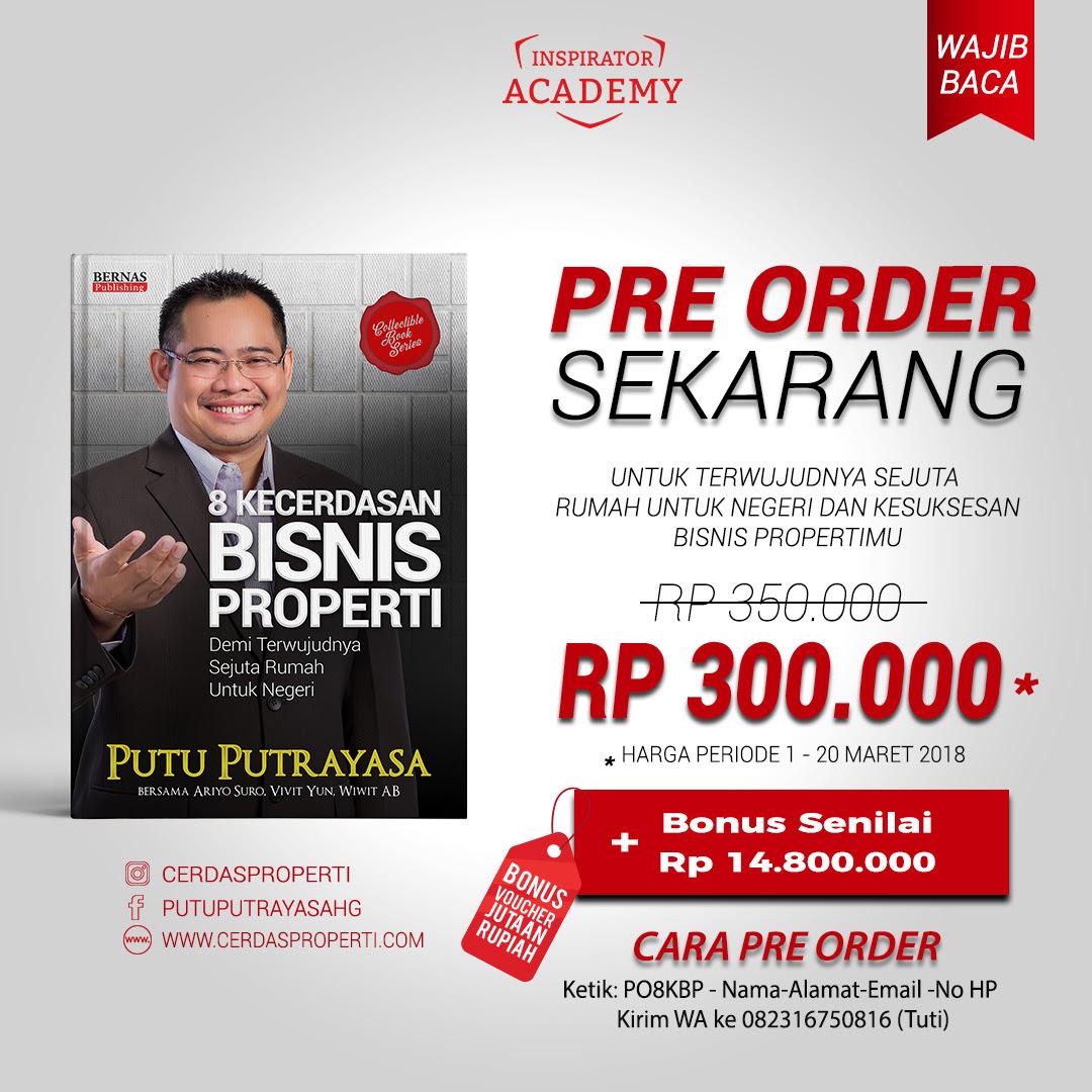 8kecerdasan-bisnis-properti