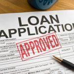 Apply-For-A-Loan-pinjaman-bank