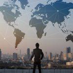 entrepreneur-go-public