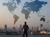 5 Alasan Mengapa Entrepreneur Harus Go Public