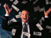 Strategi Kecil Ini, Bisa Membuat Anda Terkenal dan Dibayar Mahal