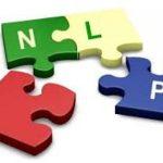 manfaat-NLP-untuk-membangun-percaya-diri