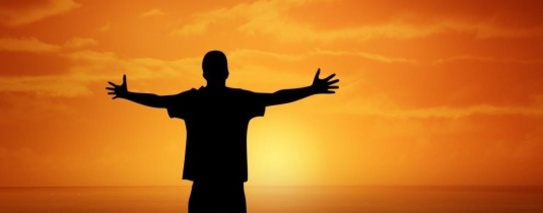 4 Hal Ini Bisa Mengantarkan Keajaiban pada Anda