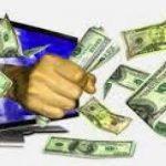 kemampuan-finansial