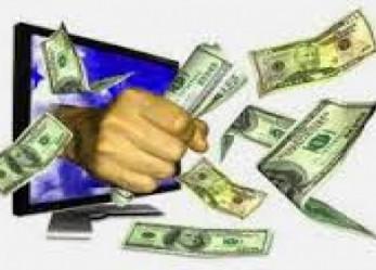 3 Keahlian Membuat Finansial Digdaya