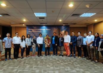 Pentingnya Sinergi Antara Unit Properti Strategis dan Jaringan Penyedia Akomodasi