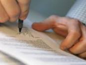 Gresik Pakai Pelayanan Perizinan Online, Seribuan Sertifikat Sudah Terbit