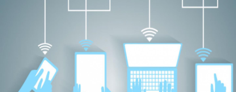 Pola Bisnis yang Eksis di Zaman Digital