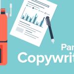 Panduan-Copywriting