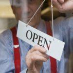Bisnis-dengan-Modal-Kecil-Berikut-Tipsnya