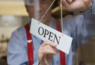 Ingin Memulai Bisnis Waralaba dengan Modal Kecil? Ini 3 Tips Cerdasnya
