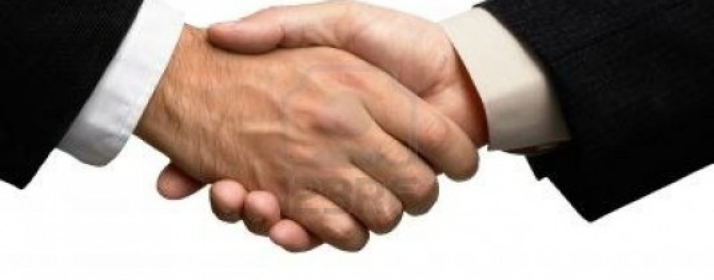 5 Hal yang Harus Dilakukan Perusahaan Agar Memiliki Kedekatan dengan Konsumen