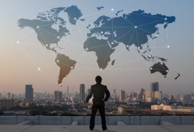 Inilah 5 Pilihan Karir untuk Para Lulusan Luar Negeri