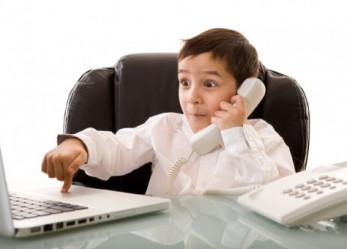 Bagaimana Cara Memulai Bisnis di Usia Muda dan Sukses Besar?
