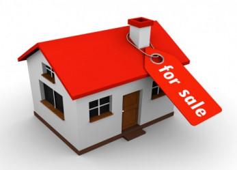 7 Langkah Sukses Menjadi Marketing Property