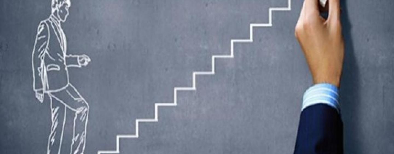 Dahsyatnya Motivasi Ada Pada Diri Sendriri, Bagaimana Memunculkannya?
