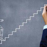 cara-mudah-memotivasi-diri-sendiri-untuk-maju