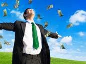 Inilah Cara Ampuh Mengatasi Masalah Finansial dan Stres