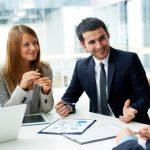 peluang-kerja-di-bank