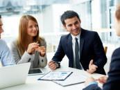 Mungkin Ini Langkah Kecil yang Bisa Mengantarkan Anda Kerja di Bank