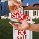 strategi-menjual-properti-dengan-cepat