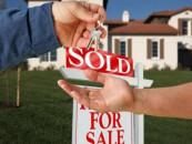 Strategi Penjualan Property