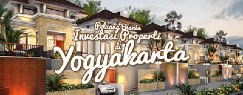 Prospek Investasi Properti di Jawa Tengah & Yogyakarta