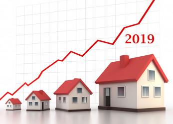 Pengembang Yakin Pasar Industri Properti Bergairah di Tahun 2019