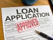 Syarat Mendapat Kucuran Modal Usaha dari Bank