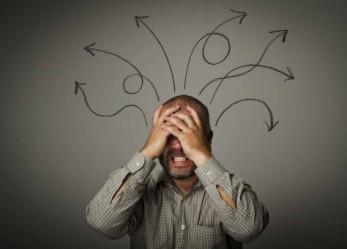 Kalau Masalah Tidak Selesai – Selesai, Tandanya Kurang belajar