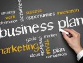 3 Macam Modal Membesarkan Bisnis