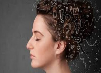 Menemukan Motivasi Sukses di Pikiran Bawah Sadar