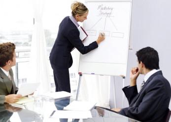 Pentingnya Pemilik Bisnis sebagai Pelatih
